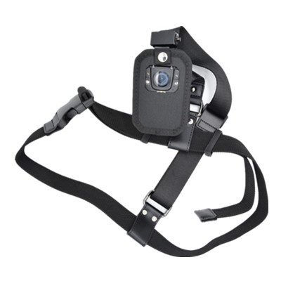 Other products-Shoulder Harness Policeman Adjustable Waistband DP01